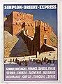 1927 advertisement of Simplon-Orient-Express.jpg