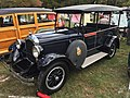 1928 Chrysler model 62 Estate Wagon body by Babcock of Watertown NY 4of4.jpg