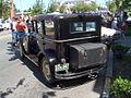1929 Durant Model 60 sedan rear.JPG