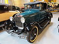 1929 Ford A 40A Roadster pic1.JPG