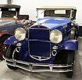 1930 Hudson 8 rumble seat roadster (31375860690).jpg