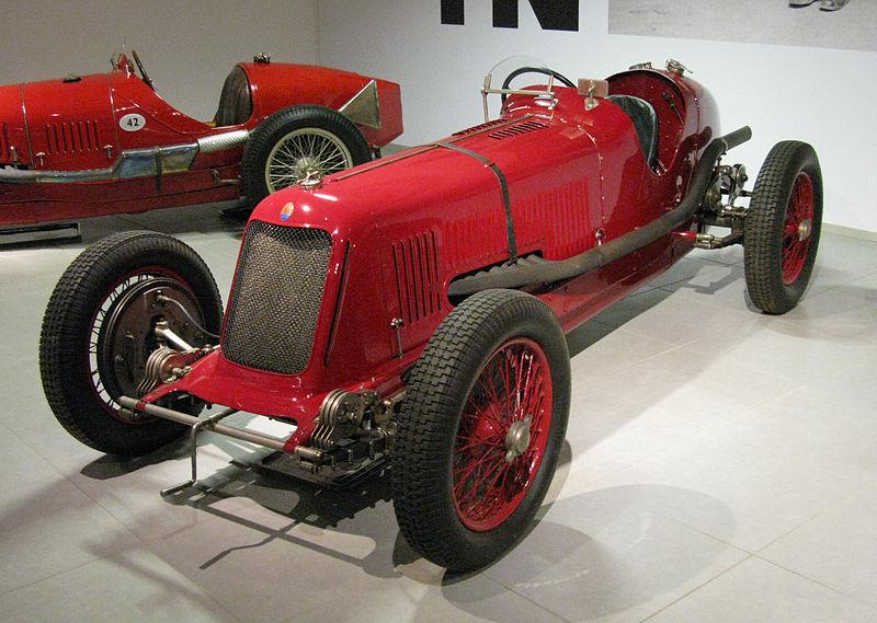 Datei:1933 Maserati 8CM.jpg - Wikipedia