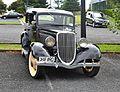 1934 FORD V8 (15997492564).jpg
