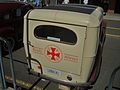 1934 Terraplane ambulance (5081585885).jpg