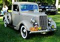 1936 Deluxe Ford Pickup (unrestored).jpg