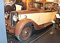 1937 Daimler 4.5L Straight Eight.jpg
