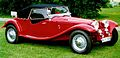 1937 Ford V8 Special SS KLY188.jpg