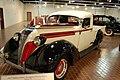 1937 Terraplane Pick-up Express truck, Series 70 -- Hostetlers (6783457426).jpg