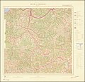 1940 German military map - Batum und Umgebung - Sheet 3.jpg