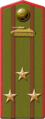 Engineer-Colonel