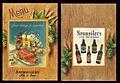 1945 - Neuweiler Brewery - Beer Menu - Allentown PA.jpg