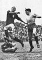 1947–48 Serie A - AC Torino v Alessandria US - Guglielmo Gabetto.jpg