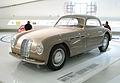 1947 Maserati A6 fl.jpg