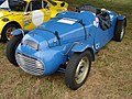 1948 Autobleu Simca 8 spéciale.jpg