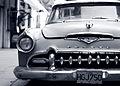 1950s Desoto in Havana.jpg