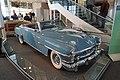 1951 Chrysler New Yorker Convertible (31737516446).jpg