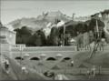 1952 Aus Hohenlimburg in Westfalen.png