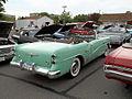 1954 Buick Century1.jpg