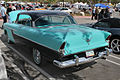 1955-Plymouth-Belvedere-2dr-HT-rear.jpg