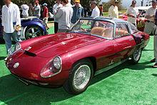 Alfa Romeo Spider - Wikipedia on alfa romeo spider parts catalog, alfa romeo spider engine diagram, alfa romeo spider engine swap, alfa romeo spider oil leak,