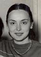 1957 - Maria Albulet - campioana Romaniei la sah.png