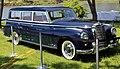 1957 Mercedes-Benz 300c wagon Binz.JPG