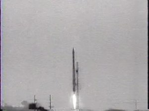 File:1958-03-17 3rd Vanguard Successful.webm