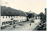 19588-Krakau-1915-Gasthof-Brück & Sohn Kunstverlag.jpg