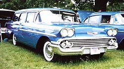 1958 Chevrolet Yeoman 2Door (cropped).jpg