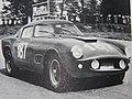 1959-05-03 Coppa Sant Ambroeus Monza Ferrari 250 GT TdF 1335GT Toselli.jpg