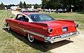 1960 Dodge Dart Phoenix Hardtop D500 (9346657166).jpg