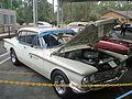 1961 Dodge Lancer 770 (5164257764).jpg