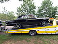 1962 Ford Fairlane, Dutch licence registration AE-11-32 p2.JPG