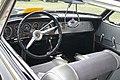 1962 Studebaker Gran Turismo Hawk (9681037091).jpg
