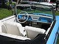 1962 Studebaker Lark Daytona dash.jpg