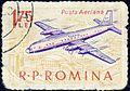 1963. Posta aeriana.jpg