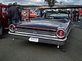 1963 Ford Galaxie 500 XL convertible (7708053892).jpg