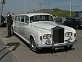 1963 Rolls-Royce Limousine (10997968066).jpg