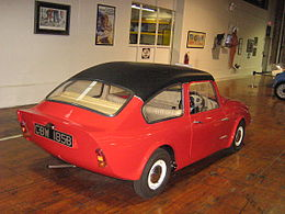 1964PeelViking-rear.jpg