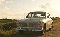 1965 Volvo Amazon (8877493713).jpg