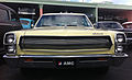1967 Ambassador 990 4-d yellow Miami 06.jpg