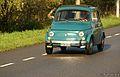 1968 Fiat 500 D Giardiniera (15555656282).jpg