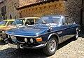 1969 BMW 2800 CS (E9) (4650124041).jpg