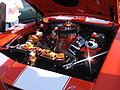 1969 Chevrolet Camaro Z28 (4936125858).jpg