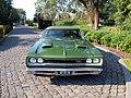 1969 Dodge Coronet R slash T photo-11.JPG