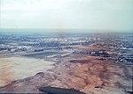 1969 Olympiastadion 04.JPG
