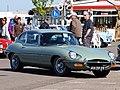 1970 Jaguar E-type 4.2 Litre 2+2 pic1.JPG