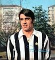 1970 Juventus FC - Pietro Anastasi.jpg