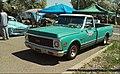 1971 Chevrolet C10 - Flickr - dave 7.jpg