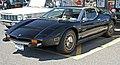 1974 Maserati Bora 4.9 US.jpg